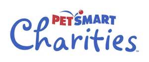 $60,000 Grant Award from PetSmart Charities
